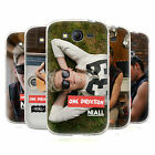 OFFICIAL 1D NIALL HORAN PHOTO SOFT GEL CASE FOR SAMSUNG GALAXY GRAND NEO I9060