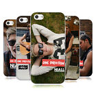 OFFICIAL ONE DIRECTION 1D NIALL HORAN PHOTO SOFT GEL CASE FOR APPLE iPHONE 5C