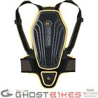 FORCEFIELD PRO STRAP ON L2K EVO BACK PROTECTOR ARMOUR NITREX EVO GHOSTBIKES