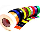 ELECTRICAL PVC INSULATION / INSULATING TAPE FLAME RETARDANT 20m 25m & 33m