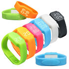 Sport Watch LED Smart Watch Smart Bracelet Digital Wrist Watch Pedometer Unisex