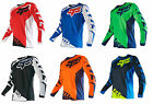 Fox Racing Mens & Youth 180 Race Motocross Dirt Bike Jersey MX ATV 2016