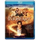 Inkheart [Special Edition] [2 Discs] [Includes Digital Co Blu-ray Region A