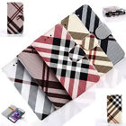 New Wallet Flip Leather Phone Case Cover For Apple iPhone 6 4.7''/plus 5.5' Free
