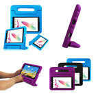 For LG G Pad F 8.0 8-Inch Tablet V495 V496 Kids Friendly Shock Proof Case Cover