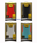 Otterbox Commuter Series Case Cover for Motorola Droid TURBO