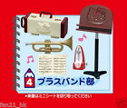 Sanrio Re-ment Hello Kitty Extracurricular club Activities Collection rement No4