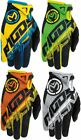 Moose Racing Youth Boys SX1 Mesh Gloves