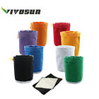 1/ 5 Gallon Bubble Ice Hash Bag Filtration Set Herbal Extraction Kit Hydroponics