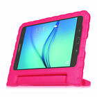 Shock Proof Foam Cover Case for Samsung Galaxy Tab A 8-Inch 8.0 Tablet SM-T350