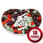 SODA POP SHOPPE Jelly Belly Beans ~ 10 Pounds ~ Candy ~ Guaranteed Fresh