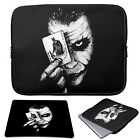 "11-15.6"" Ultrabook Laptop Sleeve Case Bag+Mouse Pad For MacBook Pro Air Acer"