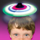Wholesale Light Up Flashing Spinning Hat Headboppers Head