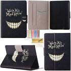 "For Amazon Kindle Paperwhite 2 6"" Smart W/Sleep Pattern Leather Stand Case Cover"