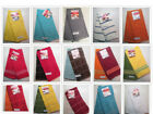 KitchenAid 2 pack kitchen towels/towel  choice of color