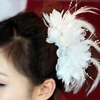 Elastic Hairpin HeadBand Corsage Hair Accessories Hair Clips