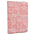 KroO Paisley Universal Fit Folio Cover Case fit iView 7' Tablet 760TPC
