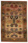 GABBEH RUG TRADITIONAL GABBEH RUGS DESIGN LIVING ROOM NON SLIP MODERN TRIBAL 50C