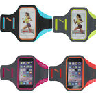 4.7-5.7 Inches iPhone 6/6s Plus SPORTS armband-Great for any Fitness Activity