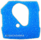 GENERIC EHEIM PROFESSIONAL 3 COMPATIBLE BLUE FOAM PADS REPLACEMENT FILTER MEDIA