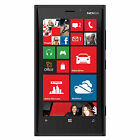 New Nokia Lumia 920 RM-820 32GB Unlocked GSM 4G LTE Windows 8 Phone - All Colors