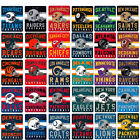 "New NFL Football SOFT Fleece Throw Blanket 50"" x 60"" Pick Your Team - ON SALE on eBay"