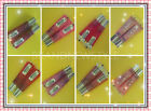 2 Victoria's Secret Beauty Rush LIP GLOSS 13 g/0.46 oz New y
