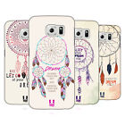 HEAD CASE DESIGNS DREAMCATCHERS 2 HARD BACK CASE FOR SAMSUNG PHONES 1