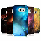 HEAD CASE DESIGNS SPACE WONDERS SET 2 HARD BACK CASE FOR SAMSUNG PHONES 1