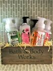 Bath & Body Works HAND SOAP Choice