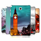 HEAD CASE DESIGNS BEST OF PLACES SET 2 HARD BACK CASE FOR SAMSUNG TABLETS 1