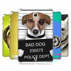 HEAD CASE DESIGNS FUNNY ANIMALS HARD BACK CASE FOR SAMSUNG TABLETS 1