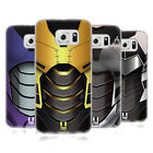HEAD CASE DESIGNS ARMOUR COLLECTION SOFT GEL CASE FOR SAMSUNG PHONES 1