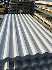 Box Profile 26/1000 Steel Roofing Sheets Metal Roof Sheets - Very Cheap Cladding