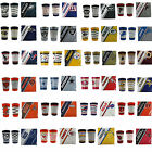 NFL Team 20 Pack Disposable Paper Cups 20 Pack Napkins Party Supply Set ON SALE $19.49 USD on eBay