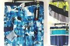 New Men's Gerry Water Shorts Swimsuit Trunks Size Large & X Large
