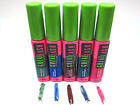 MAYBELLINE NEW YORK GREAT LASH LIMITED EDITION MASCARA YOU CHOOSE COLOR