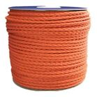 Marine Floating Rope 4 Size's 4mm 6mm 8mm 10mm Available