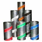Code 3 Lead Rolls (Flashing) 150mm to 1400mm Width * 3m or 6m Long