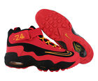 Nike Air Griffey Max 1 Men's Shoes Size