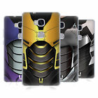 HEAD CASE DESIGNS ARMOUR COLLECTION SOFT GEL CASE FOR HUAWEI HONOR 5X GR5
