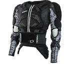 Oneal MadAss Moveo Motocross Protector Jacket MX Dirt Bike ATV CE Armour Harness