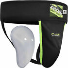 RDX Inside Safety Groin Guard Protector Cup MMA Kick Boxing Karate Muay Thai UFC