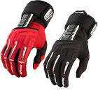 EVS Wrister Motocross Gloves Off Road Adventure Enduro MX Vented Protection Bike