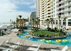 Daytona Beach at Ocean Walk, JUNE 24-JULY 1, 1 BEDROOM DELUXE SLEEPS 4,