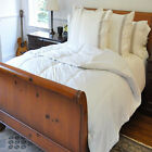 Outlast Temperature Regulating Comforter White