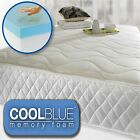 airflow 2000 mattress