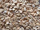 Organic Rolled Oats-No GMO (Avena) SPECIAL 4 LBS