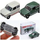 TOMYTEC TOMICA LIMITED VINTAGE LV-N157a SUZUKI FRONTE SS DIECAST CAR