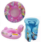 Best Disney Frozen Pool Floats - Kids Disney Inflatable Swim Floats Armbands Swimming Pool Review